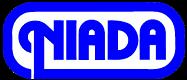 Member NIADA