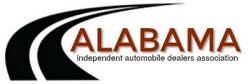 Member AIADA