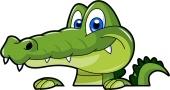 Our Mascot the Liquigator