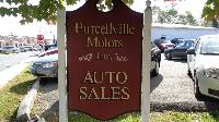 Purcellville Motors Inc.