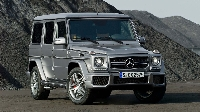 specialize in Mercedes Benz