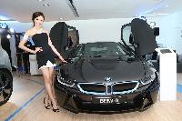 specialize in BMW