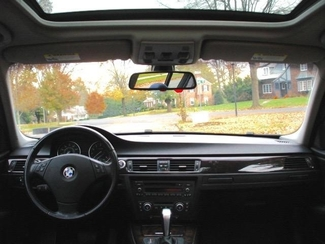 2008 Bmw 3 Series 335i For Sale In Allentown Pa 18109