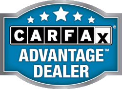 CARFAX® Advantage Dealer™