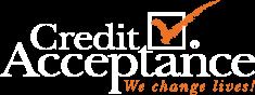 Credit Acceptance®