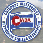 Member CIADA