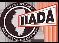 Member IIADA