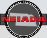Member NEIADA