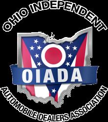 Member OIADA