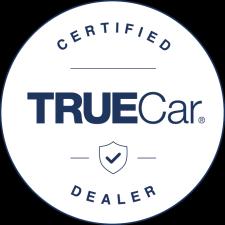 TrueCar® Dealer
